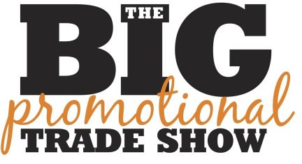 The Big Promotional Trade Show 2018